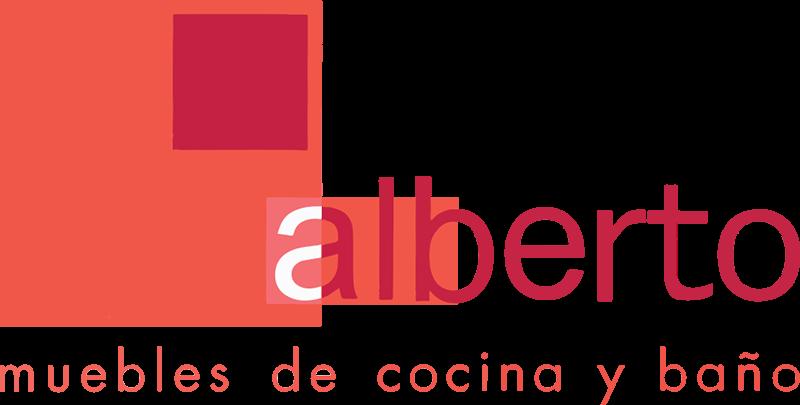Muebles de cocina en Salamanca | Cocinas Alberto