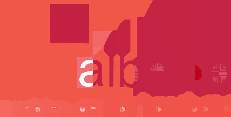 Muebles de cocina en salamanca cocinas alberto for Muebles de cocina logos